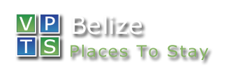Belize Vacation Rentals Resorts, Hotels, Inns