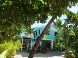 Caye Caulker Vacation Homes & Resorts
