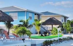 Belize City Vacation Homes & Resorts