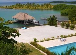 St. George's Caye Vacation Homes & Resorts
