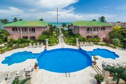 Ambergris Caye Vacation Homes & Resorts
