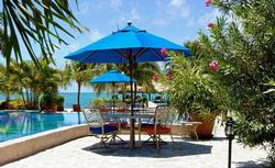 Placencia Village Vacation Homes & Resorts
